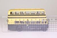 EFE 26302; Guy Arab II Utility; Birmingham City Transport; 18A Northfield