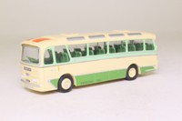 EFE 12114; Harrington Cavalier Coach; Greenslades;  Paignton