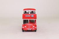 EFE 30708SB; AEC Renown Bus; SELNEC Southern; 125 Old Glossop; Showbus 2010