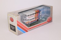 EFE 15636; AEC Routemaster Bus; Stagecoach; 2 Tulloch Letham City