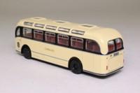 EFE 16219; Bristol LS/MW Coach; Cumberland Motor Services; Kendal