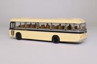 EFE 32204; Bristol RELH Coach; Mansfield District/Midland General; MX4 Derby Alfreton
