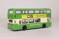 EFE 29619; Leyland Olympian; Maidstone & District; Rt 4 Hastings