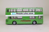 EFE 28013; Daimler DMS Fleetline; Chaserider (Midland Red North); 156 Cannock