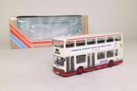 EFE 28811; Leyland Titan Bus; Reading Buses; 17 Wokingham Road Three Tuns