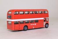 EFE 36903; AEC Regent V; East Kent: 501 Arlington & Town Centre