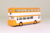 EFE 18014; Daimler Fleetline; Greater Manchester; 82 Waterhead