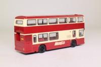 EFE 29203; Leyland Titan Bus; Merseybus; 217 Halewood
