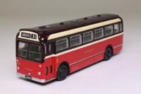 EFE 16312; Bristol LS Bus; Wilts & Dorset; Rt 81 Andover