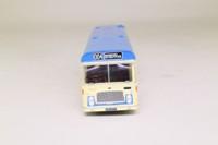 EFE 29411; Bristol RELH Coach; Jones Omnibus Services of Aberbeeg; 4 Newport via Pontypool