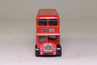 EFE 13905; Bristol FLF Lodekka Bus; Eastern Counties: Route 509 Bowthorpe
