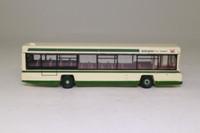 Corgi OOC 43104; Leyland Lynx MkII Bus; Nottingham City Transport; Rte 28 Carlton via City