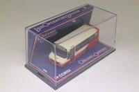 Corgi OOC 43408; Plaxton Beaver Bus; First, Midland Red; Rte 38 Perdiswell-Warndon Tolladine-City (Worcester)