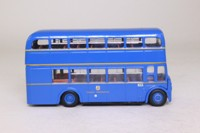 Corgi OOC 40904; Leyland PD2 Bus; Orion/BMMO; Walsall Corporation, 5 Hednesford
