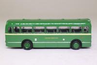 EFE 16324A; Bristol LS Bus; United Counties; Rt 359 Amersham