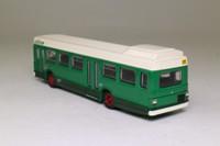 EFE 15105; Leyland National Mk1 Bus; People's Provincial; Rt 80 Fareham via Locks Heath, Highlands