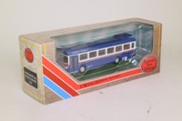 EFE 17303; Leyland National; Southend Transport; 62 Eastwood
