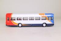 EFE 17216; Leyland National Bus; Stagecoach Western; 90 Mount Stuart
