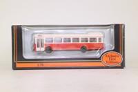 EFE 17302; Leyland National Mk1 Bus; Isle of Man Transport; Rt 15 Ramsey