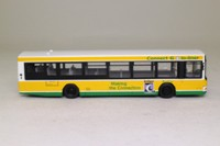 EFE 27501; Scania Wright Axcess Bus; Lincolnshire Road Car; 6 Skegness