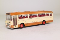 EFE 22711; Alexander Y Type Bus; South Yorkshire Transport; Rt X36 Rotherham