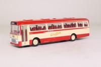 EFE 22512; Alexander Y Bus; Western SMT;  Blackpool