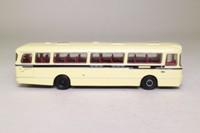 EFE 22508; Alexander Y Type Coach; Crosville; Rt X1 Manchester