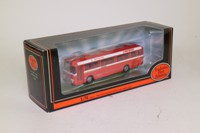 EFE 22506; Alexander Y Bus; Midland Red NBC; X92 Hereford via Ludlow