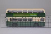EFE 16507; Leyland Atlantean Bus; Gateshead; Rt 52 Leamlane Estate Circular via Wrenton