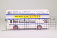 EFE 16506; Leyland Atlantean Bus; Sheffield Transport; Rt 53 Parsons Cross