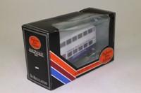 EFE 20411; Bristol VRIII Bus; Western National; Rt 84 Tavistock