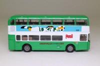 EFE 20407; Bristol VRIII Bus; Crosville Cymru; 51 Denbigh