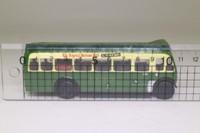 Corgi OOC 97860; Bristol L Bus; Bath Tramways; Rt 52 Marshfield via Swanswick, Charmy Down