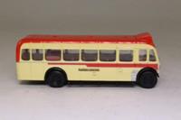 Corgi OOC 97868; Bristol L Bus; Eastern Counties; Dest: Cambridge