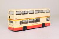 EFE 29613; Leyland Olympian; Eastern Counties; 17 Sprowston