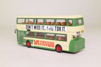 EFE 29006; Leyland Fleetline; Yorkshire Rider; 508 Leeds