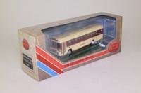 EFE 29404; Bristol RELH Coach; East Midland; X53 Sheffield