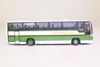EFE 26620; Plaxton Paramount 3500 Coach; John Fishwick & Sons