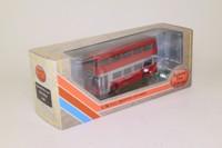 EFE 28006; Daimler DMS/Leyland Fleetline Bus; Trent Buses; Rt 5 Allestree