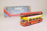 EFE 28603; Leyland Atlantean Bus; First Pennine; Rt 348 Carrbrook