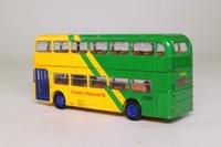 EFE 20435; Bristol VRIII Bus; First Eastern National; 103 Harwich via Manningtree Ardleigh
