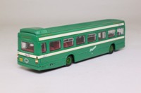 EFE 17505; Leyland National Mk2 Bus; Provincial Firstbus; 88 Fareham Rowner