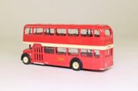 EFE 13917; Bristol FLF Lodekka; Fife Scottish; 314 Ballingry
