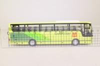 Atlas Editions 4642 104; Scania L94 Van Hool Alizee T9 Coach; The Kings Ferry