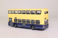 ABC TRA5005; Alexander/Volvo Ailsa Bus; West Midlands PTE: 113 Streetly via New Oscott