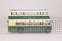 EFE 26411; Daimler Utility; S.H.M.D Board; Hyde