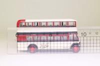 EFE 27314; Leyland TD1 Bus; Scout; Preston