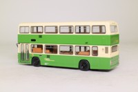 EFE 29307; Leyland Olympian; Southern National; 10 Dorchester