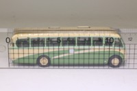 EFE 18713; Bedford SB Duple Vega Coach; Greenslades; Newquay