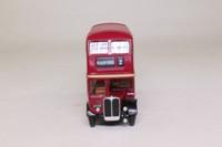 EFE 101008; AEC RT Double Deck Bus; Coventry Transport; 2 Radford